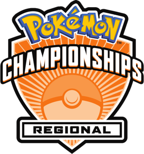 Regional_Champs_Logo_small